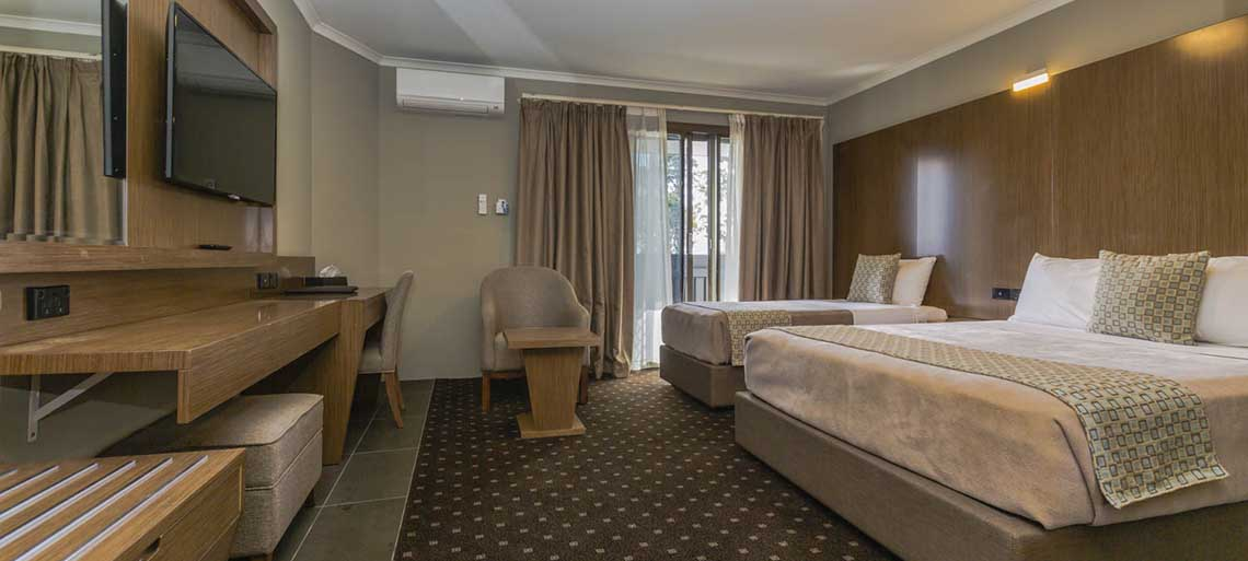 Hotels Accommodation Chullora Bankstown And Lidcombe